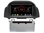 "магнитола для Ford Fiesta 2009-2012 7"" Android 8.1 GPS WiFi"