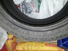 Шины Hankook Optimo K400