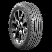 175/70R13 ITEGRO летние шины Artmotion Solazo S Plus