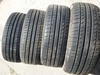 Michelin Primacy HP 205/55/R16