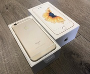 BUY APPLE IPHONE 6SPLUS,8PLUS,7PLUS,IPHONE X UNLOCKED SMARTPHONES