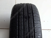 Шины Continental 4x4 Contact 235/65 R17