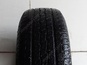Шины Toyo Open Country HT 225/70 R16