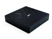 TV Box HK1 Mini 2Gb/16GB Android Смарт приставка