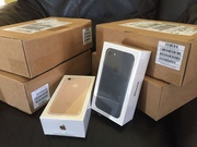 Brandnew Apple iPhone 7 Plus/Playstation 4/Samsung Galaxy S7 Edge
