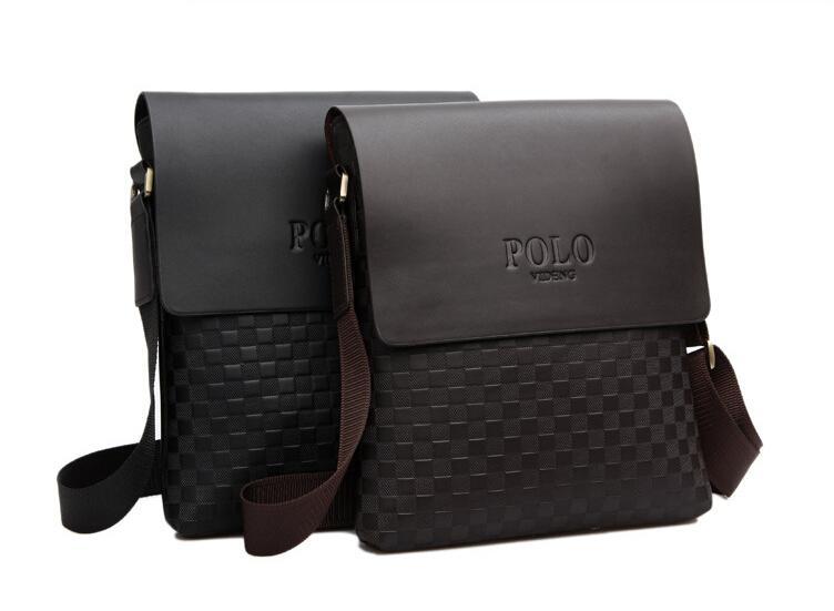 f4417c508591 Продам мужская сумка через плечо Polo Videng Paris , Serhio&